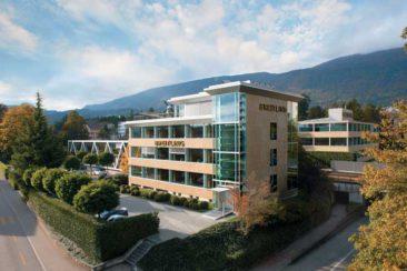 Alles neu: Breitling übernimmt Vertrieb in Deutschland