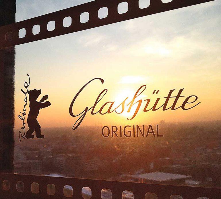Capital Moments: neue, limitierte Edition von Glashütte Original