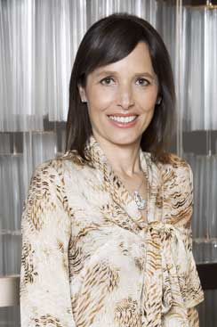 Catherine-Rénier