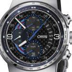 Oris Williams Martini Racing