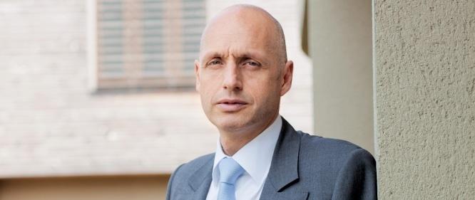 Stéphane Bianchi