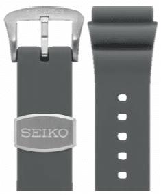 """Seiko Prospex Limited Edition 2018 """"Dawn Grey Series"""""""