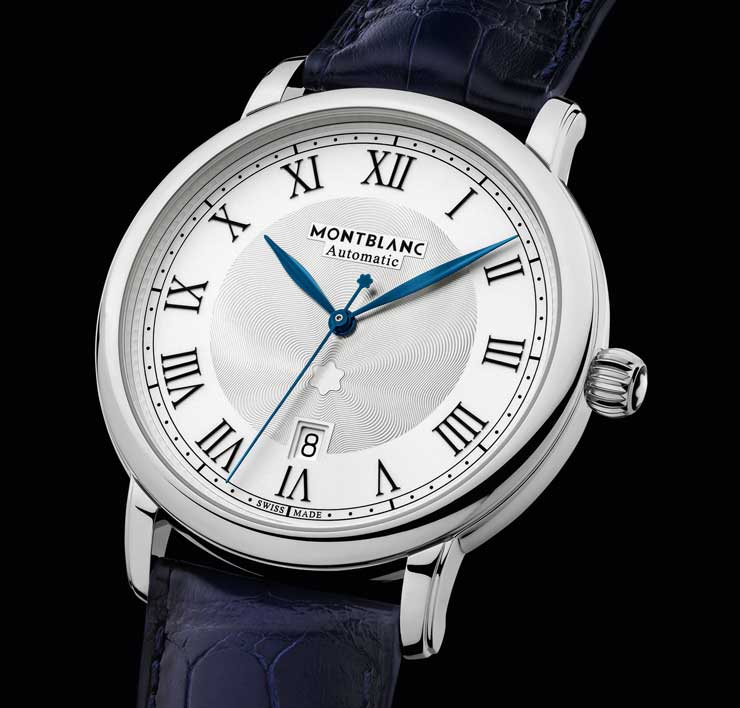Montblanc Star Legacy Automatic Date 42mm ID 119956_mood_black