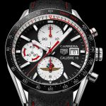 TAG Heuer Indy 500 Sondereditionen