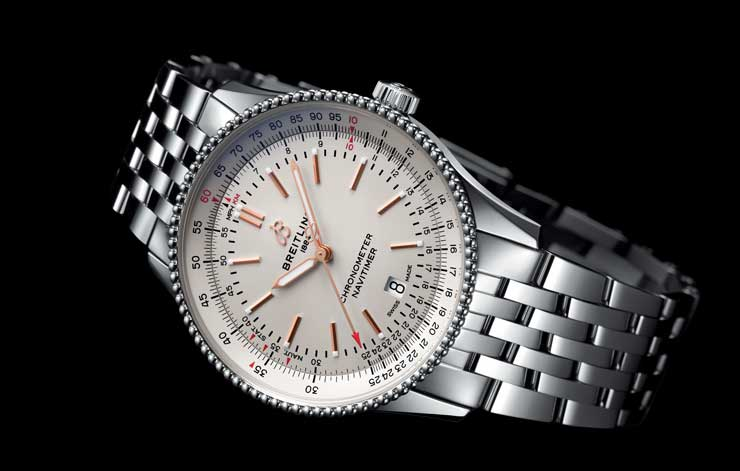 breitling_navitimer-1-automatic-41