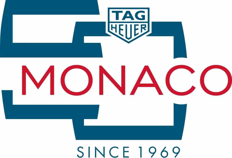 50 Jahre TAG Heuer Monaco