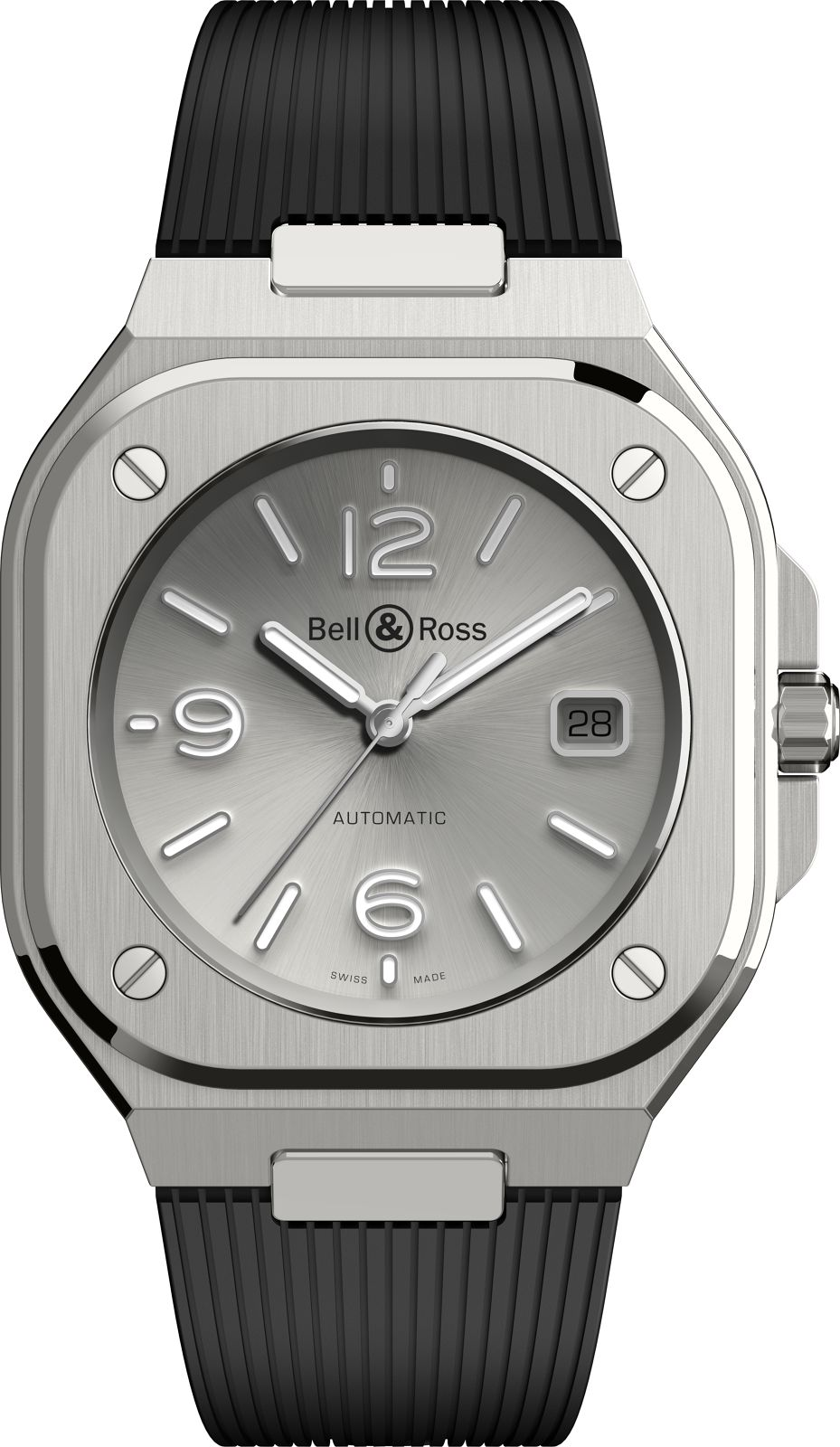 BR05-Automatic_Silver_Face_Rubber