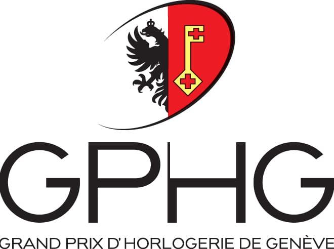 Logo GPHG