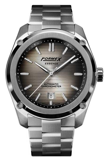 Formex Chronometer Essence Dégradé