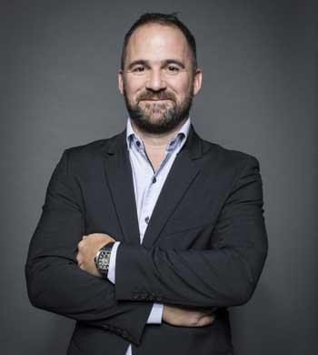 Julien Boillat