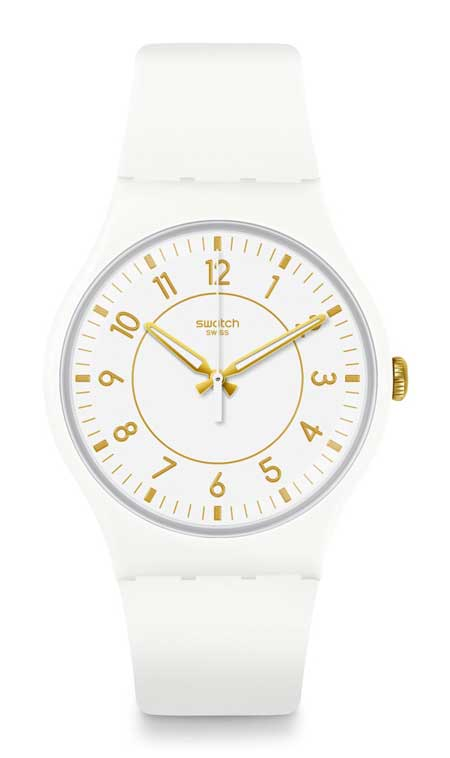 Swatch_CHIC-PAY
