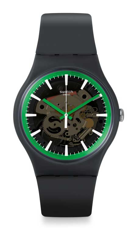 Swatch_GRAPHITE-PAY