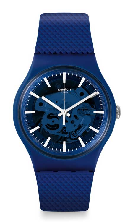 Swatch_OCEAN-PAY