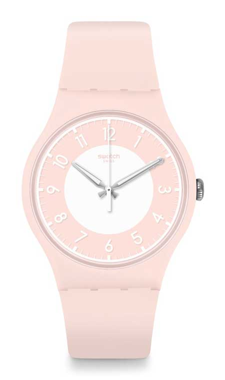 Swatch_PASTEL-PAY