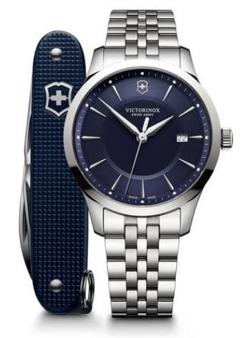 Victorinox Alliance Kollektion 2020