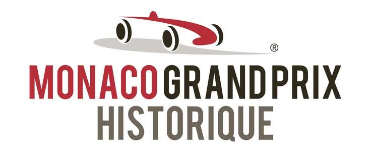 Monaco Grand Prix de Monaco Historique Limited Edition