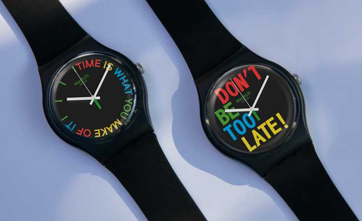 swatch bio reloaded
