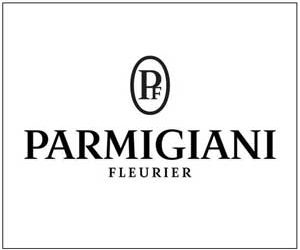 Parmigiani Fleurier 300 X 250