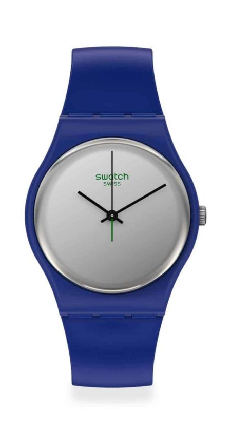 Swatch Bio-Reloaded Sa02 So28n100