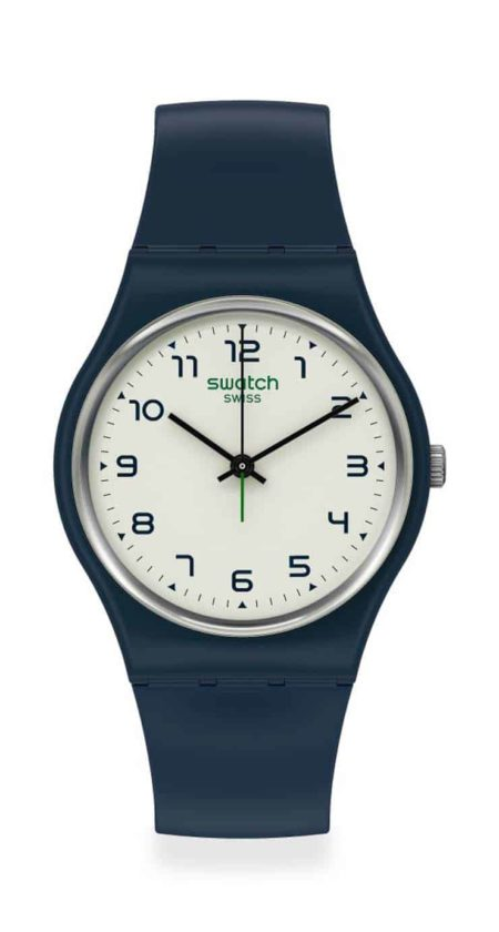 Swatch Bio-Reloaded Sa02 So28n101