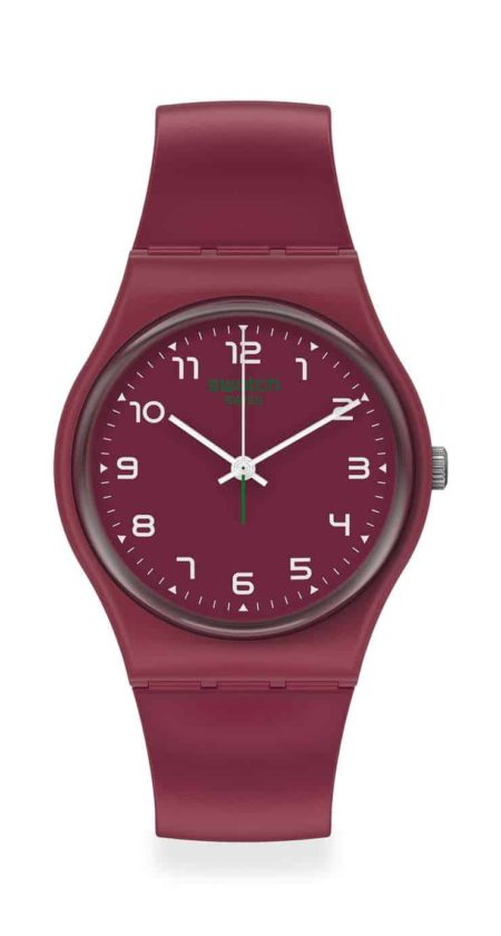 Swatch Bio-Reloaded Sa02 So28r103